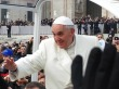 pope-francis-707395_640 small