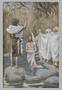 512px-Brooklyn_Museum_-_The_Baptism_of_Jesus_(Baptême_de_Jésus)_-_James_Tissot_-_overall