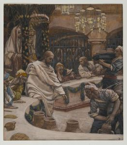 Brooklyn_Museum_-_The_Marriage_at_Cana_(Les_noces_de_Cana)_-_James_Tissot_-_overall
