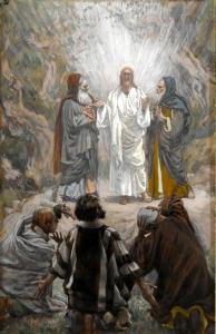 Brooklyn_Museum_-_The_Transfiguration_(La_transfiguration)_-_James_Tissot_-_overall