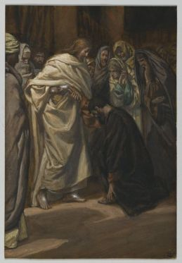 512px-Brooklyn_Museum_-_The_Disbelief_of_Saint_Thomas_(Incredulité_de_Saint_Thomas)_-_James_Tissot